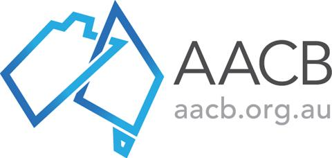 AACB website address