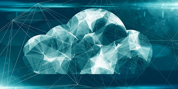 Learn how HCI and the cloud are intersecting