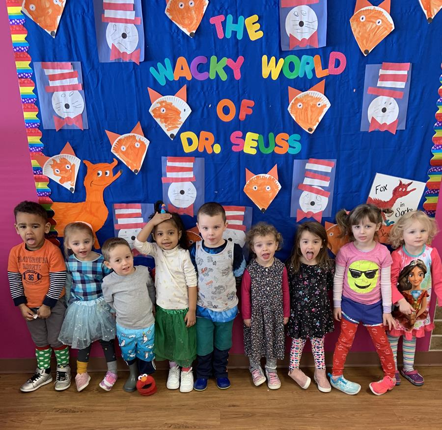 dr-seuss-week-2019