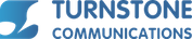 Logo Turnstone communications