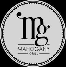 [ Mahogany Grill ]