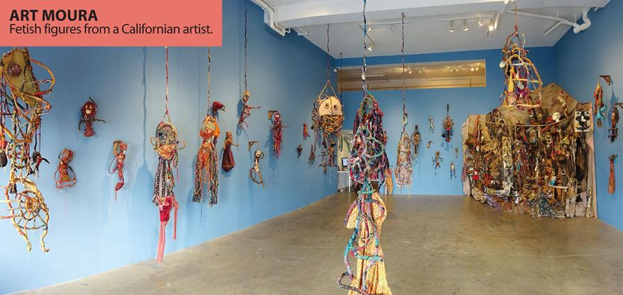http://rawvision.com/articles/art-moura