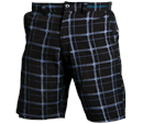 Wholesale stock - mens shorts