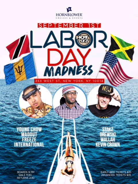 labordaymadness9.1.18