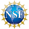 NSF link to Broader Impacts