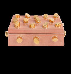 Liza Box