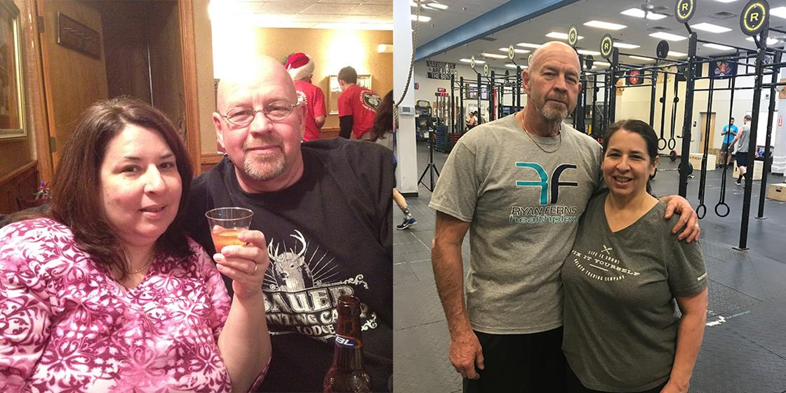 Meet the Gym that Helped 20 People Come off their Diabetes Medication in 2019