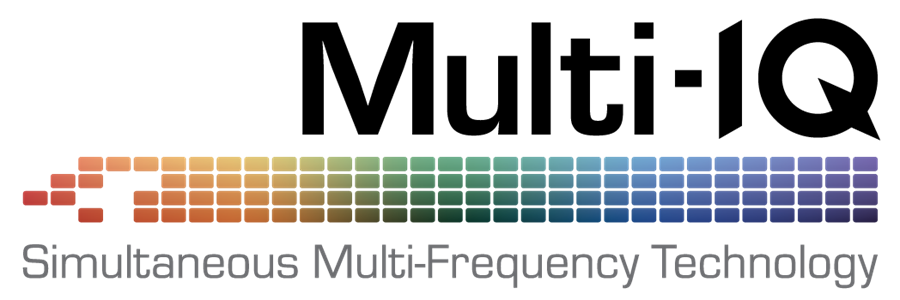 Multi-IQ-Technology-Logo-Spectrum-Taglin