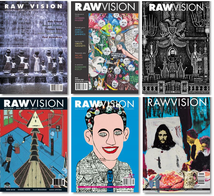 https://rawvision.com/back-issues