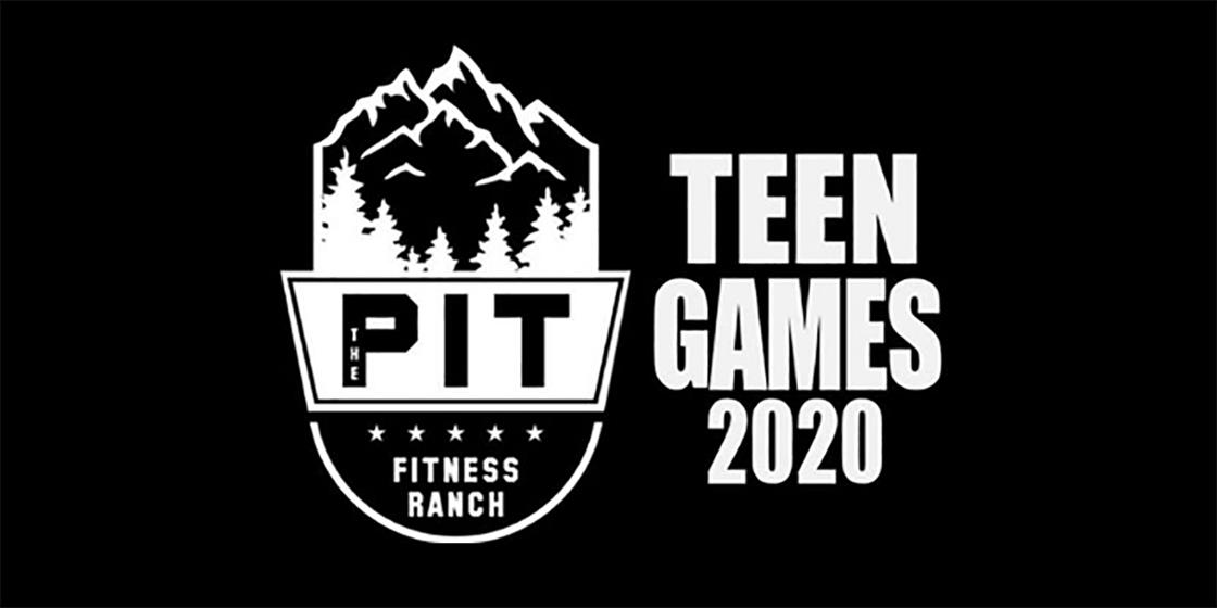 The Pit Fitness Ranch Teen Games: A Possibility?