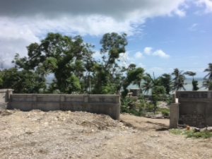 Medical Clinic Updates