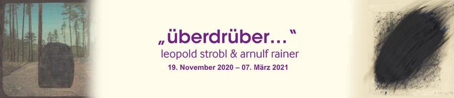 https://galeriegugging.com/en/event/over-above-leopold-strobl-arnulf-rainer/