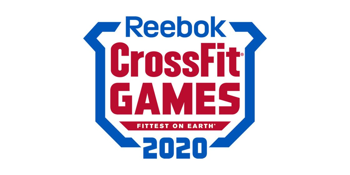 The Definitive List of 2020 CrossFit Games Qualifiers