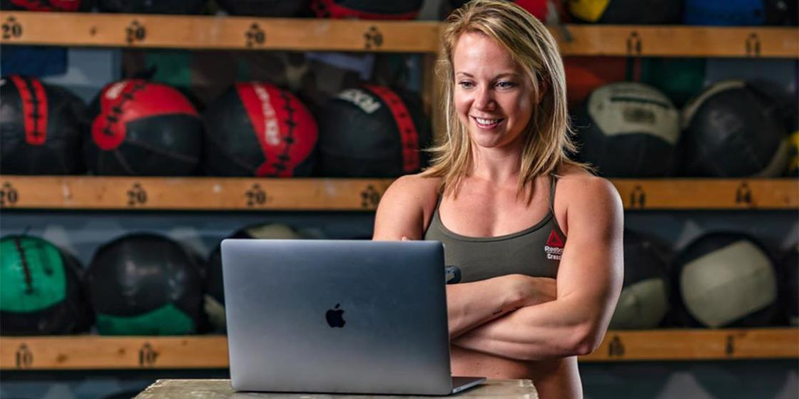 OpEd: The State of Nutrition in CrossFit