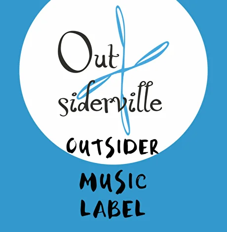 http://outsider-art.ru/events#outmusiclabeleng