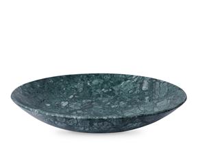Foresta Niemeyer Marble Bowl