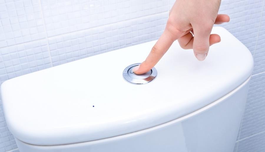 Low Flow Toilet Installation Mesa Arizona