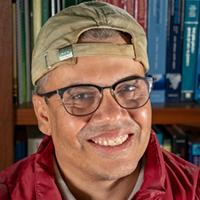 Dr. Suresh Mehata