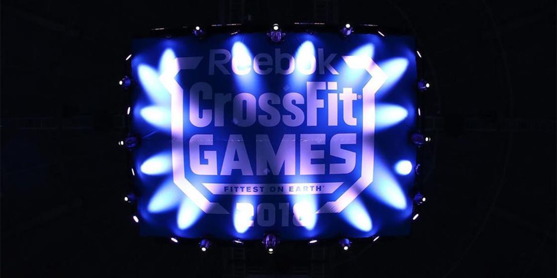Three Major Hurdles For The 2020 CrossFit Games