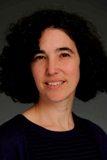 Dr. Yona Lunsky (PI)
