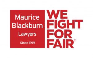 Maurice Blackburn  Lawyers - WE FIGHT FOR FAIR