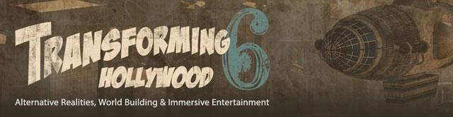 Transforming Hollywood 6