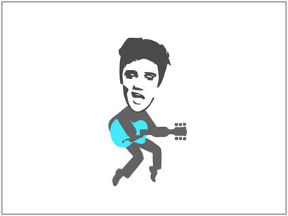 Hoe berekent PlayRight jouw rechten als muzikant?