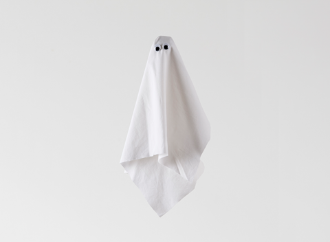 Clients: What's Scaring Off Candidates?