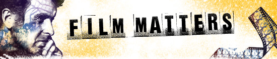 Film Matters