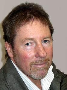 Phil Garing, Synapsys Director