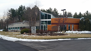 Senate Construction Corporation Completes 11,300-SF Addition to Jenike & Johanson Global Headquarters in Tyngsboro, MA
