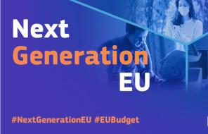 ©_Commission européenne