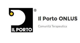 comunità Il Porto onlus