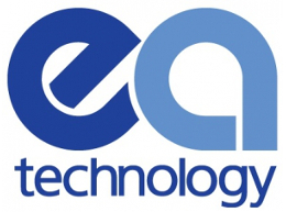 EA Technology - Condition Assessment of HV Cables