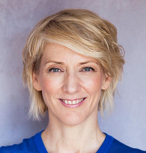 Sara Williams Profile