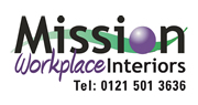 Mission Workplace Limited
