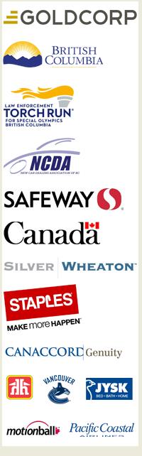 SOBC Provincial Sponsors