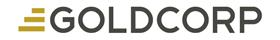 Goldcorp logo