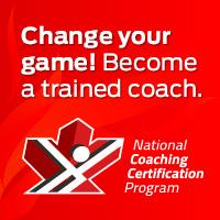NCCP logo