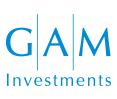 GAM Investment Management