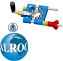 Video : Alroc CWB18-60 Bonded Semi-Con Stripping & Removal Tool (11kV-33kV)