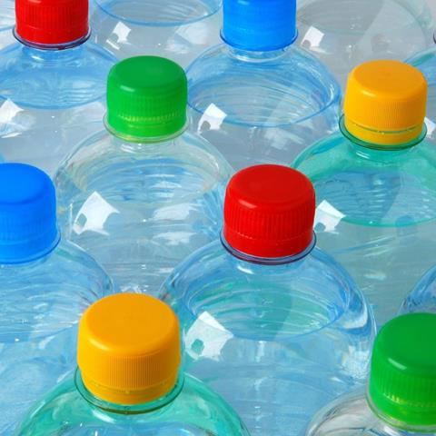GECA Joins the ANZPAC Plastics Pact