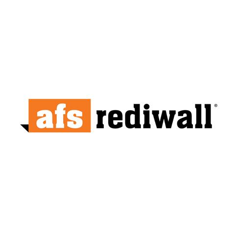 AFS Rediwall