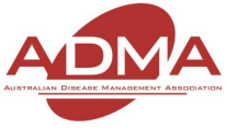 ADMA: Australian Disease Management Association