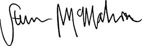 BLM-StevenMcMahonSignature-9906db0a2801453c.png