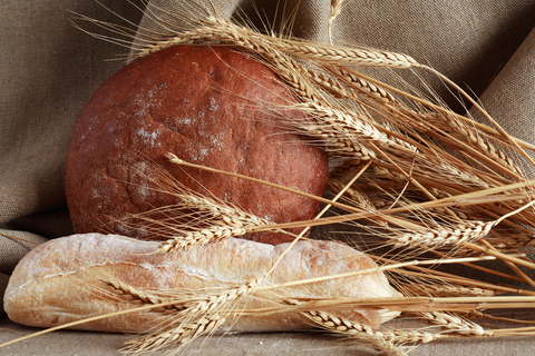 Wheat and Gluten Special Offer £24.00
