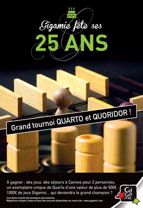 tournoi quarto quoridor
