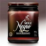 Mayordomo Molé Negro at The Ingredient Finder