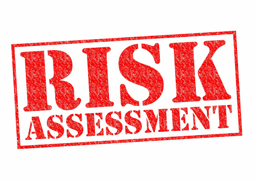 RISK ASSESSMENT FOR MANCHESTER & LIVERPOOL EMPLOYMENT TRIBUNALS