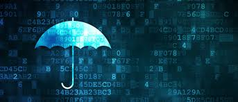 What We Learned about Cyber Liability Insurance in Our Webinar